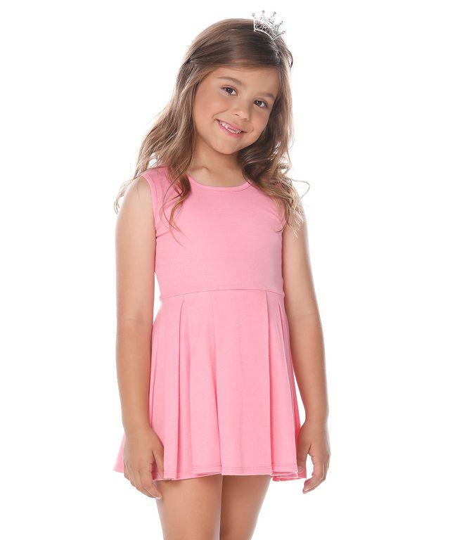Vestido-Layla-Palo-De-Rosa