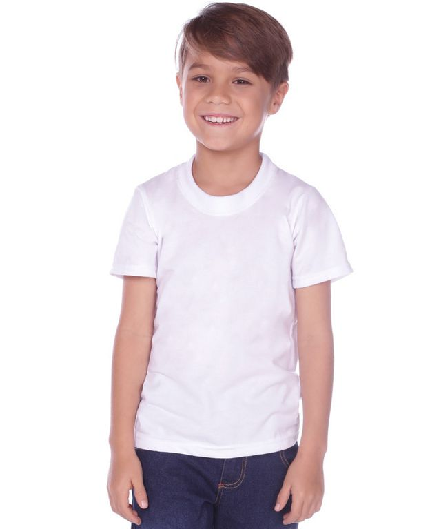 Duo-Camiseta-Boys-Blanco
