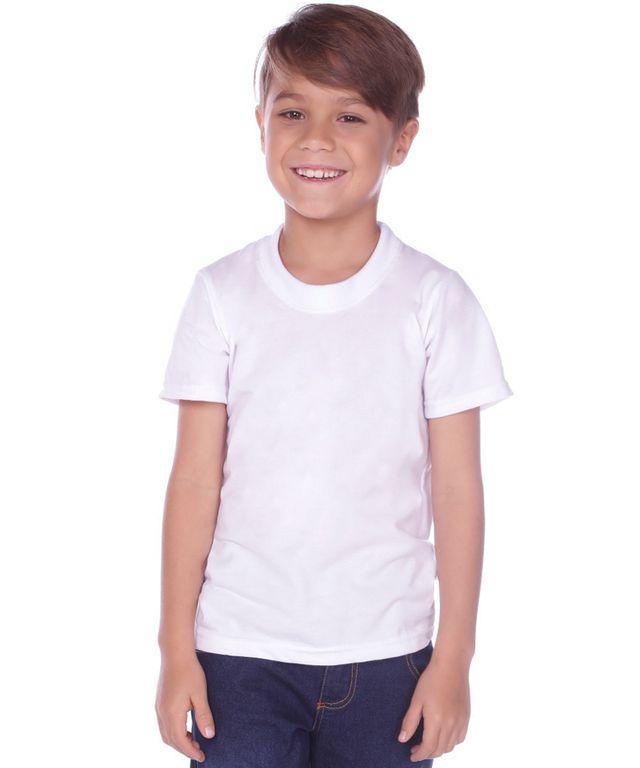 Duo-Camiseta-Boys-Blanco