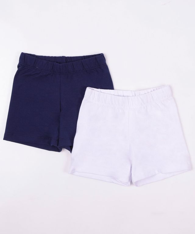 Duo-Short-Evelyn-Azul-Blanco
