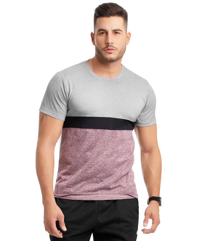 Camiseta-Vau-Bloques