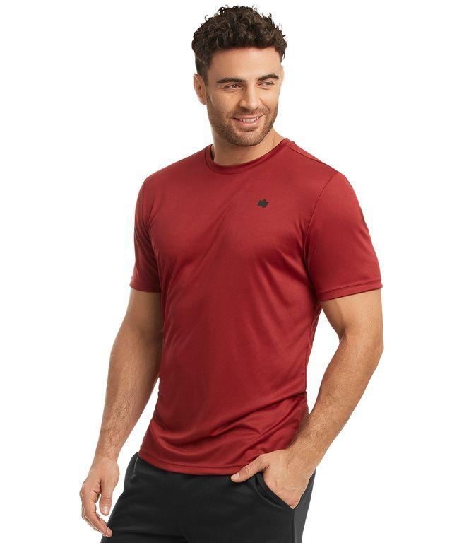 Camiseta-Petare-Vino
