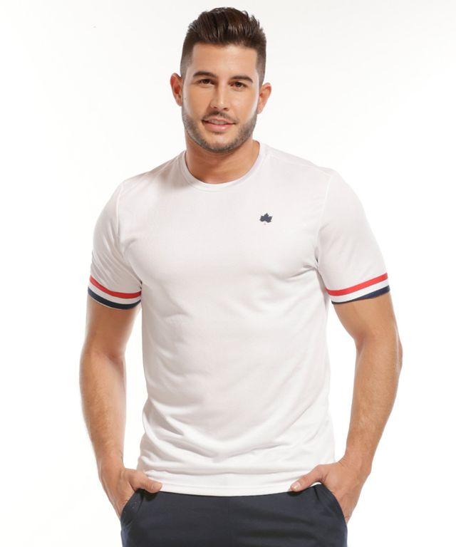 Camiseta-Belgrano-Blanco