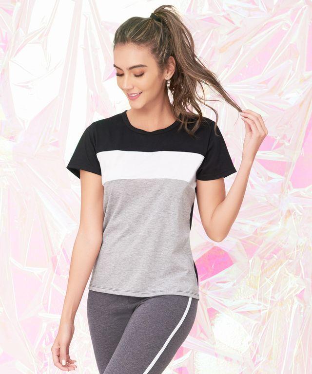 Camiseta-Kate-Bloques