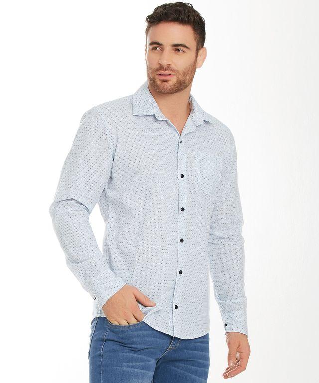 Camisa-Draco-Estampado
