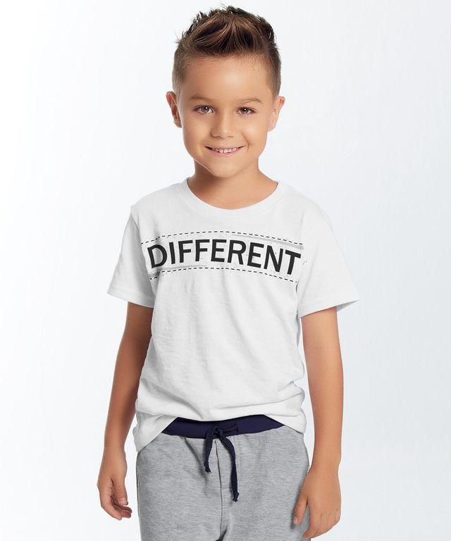 Camiseta-Luciano-Blanco