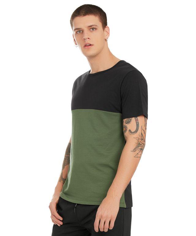 Camiseta-Atila-Bloques