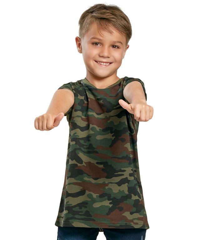 Camiseta-Aleix-Camuflado