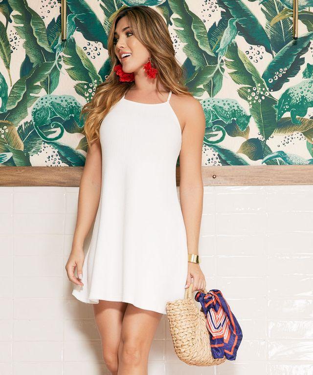 Vestido-Funy-Blanco