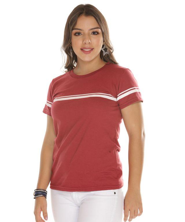 Camiseta-Layla-Vino
