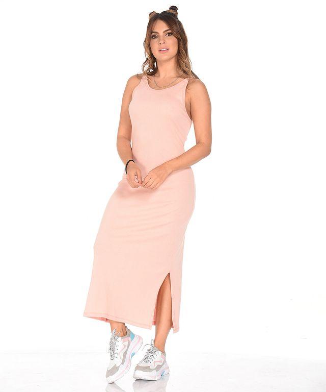 Vestido-Glory-Palo-De-Rosa