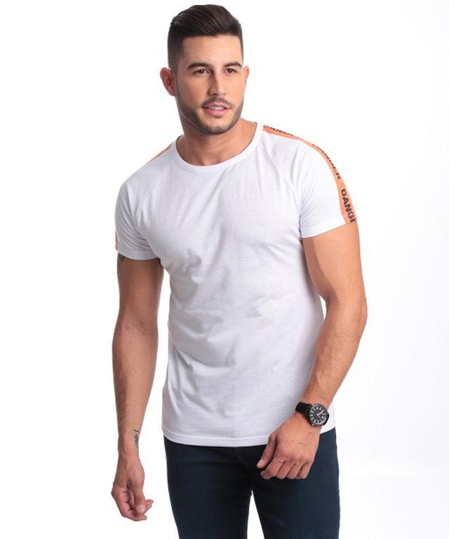 Camiseta-Guillem-Blanca-1