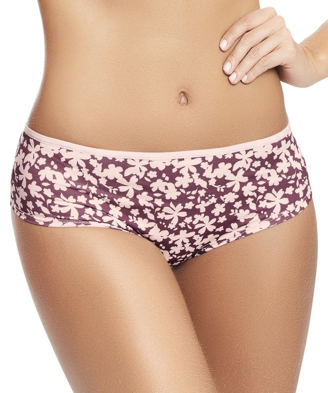 Panty-Kendra-Estampado