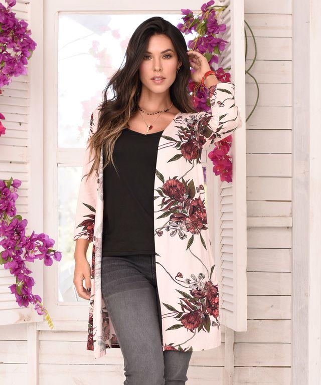Kimono-Octay-Estampado