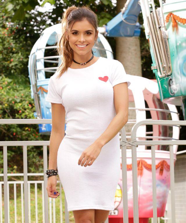 Vestido-Core-Blanco-2