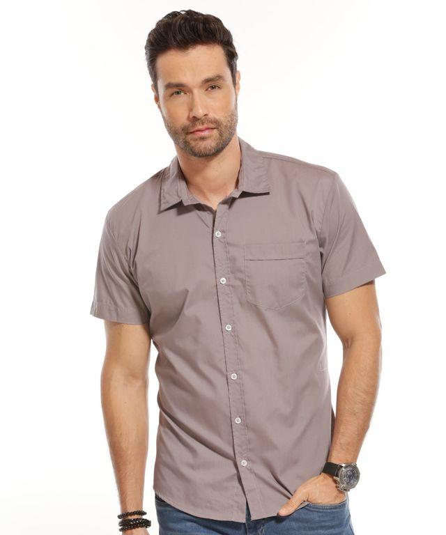 Camisa-Basic-Bolu-Gris