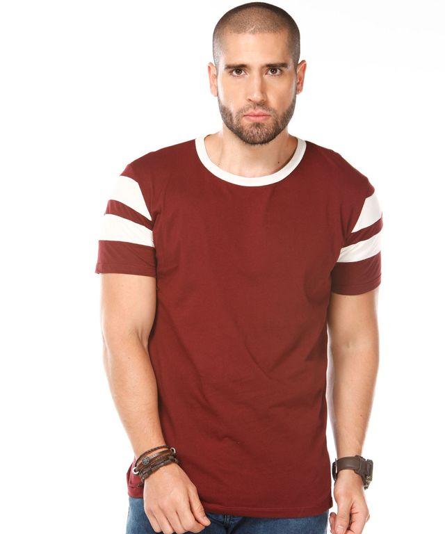 Camiseta-Reskue-Vino