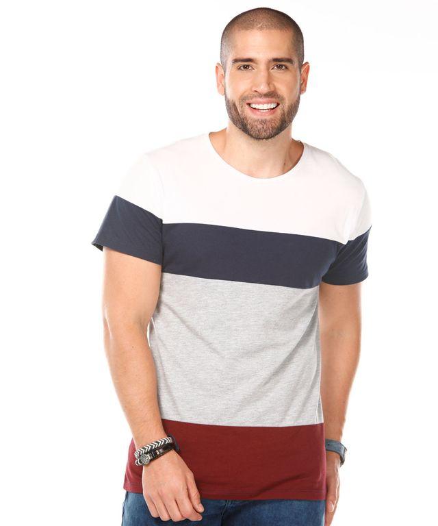 Camiseta-Kenneth-Bloques