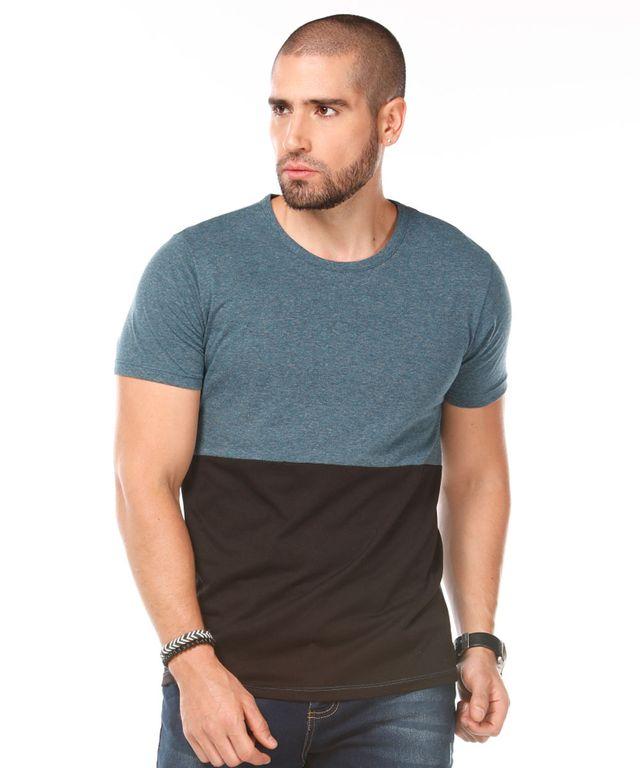 Camiseta-Dayno-Azul