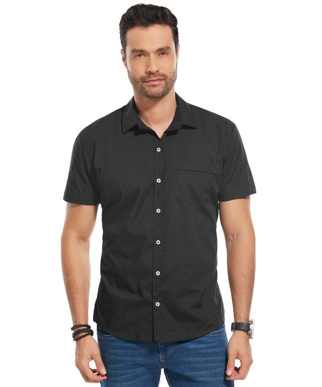 Camisa-Basic-Bolu-Negro