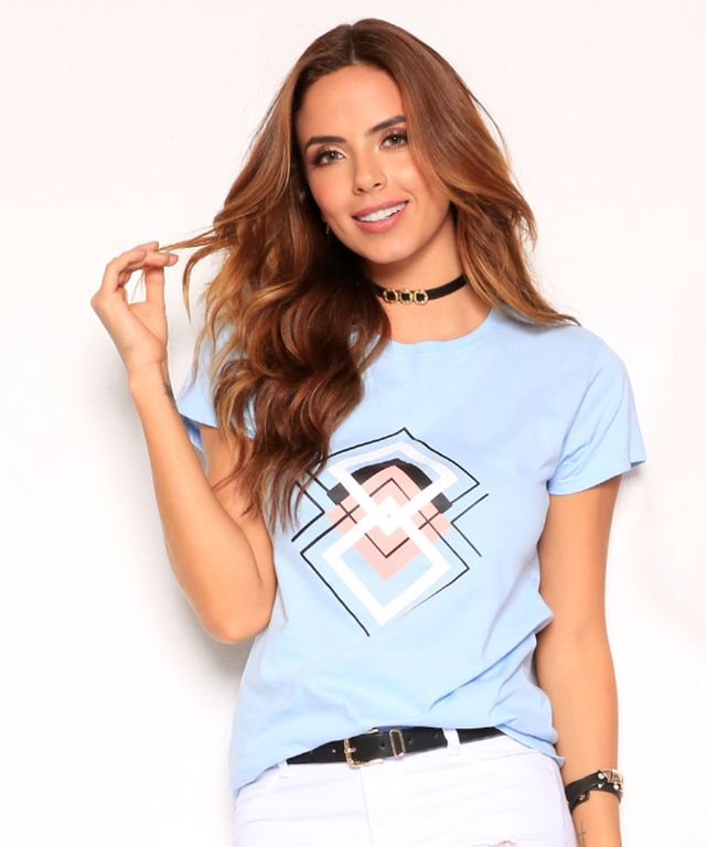 Camiseta-Vega