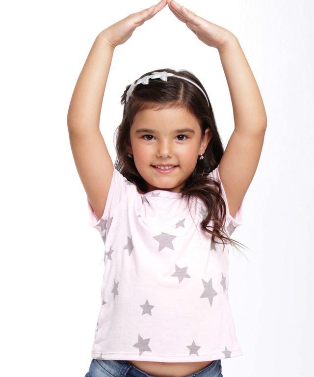 Camiseta-Amelia-Palo-De-Rosa
