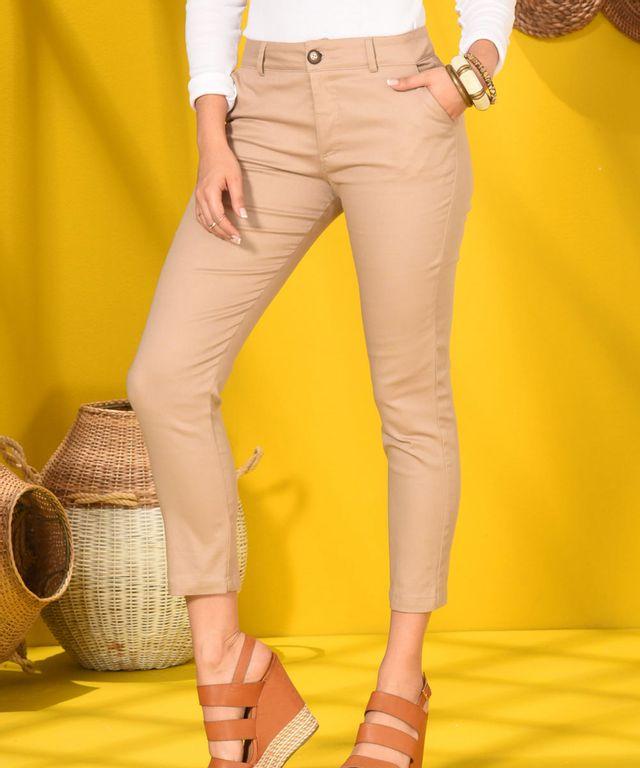 Pantalon-Gala-Caqui