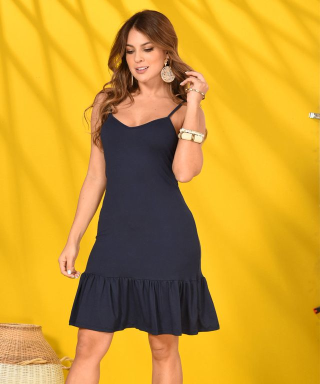 Vestido-Carrie-Azul-2