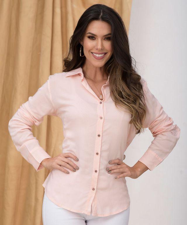 Camisa-Danisa-Palo-De-Rosa