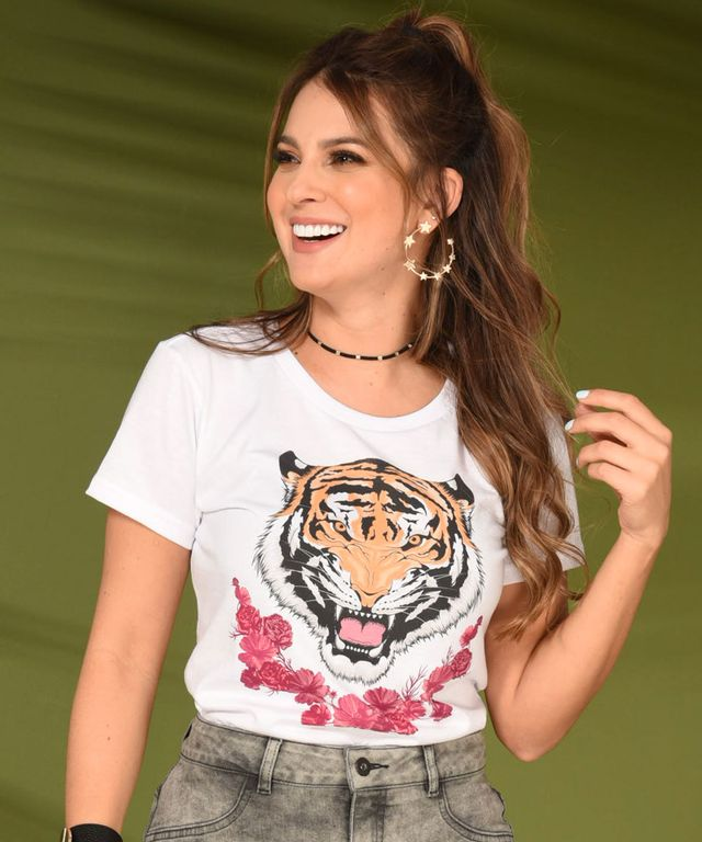 Camiseta-Rosalia-Blanco