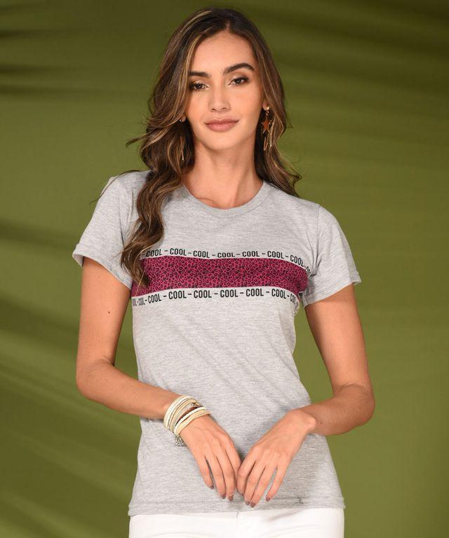 Camiseta-Cool-Gris