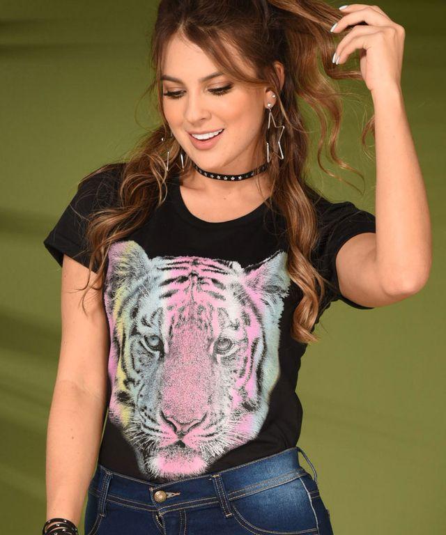 Camiseta-Adala-Negra