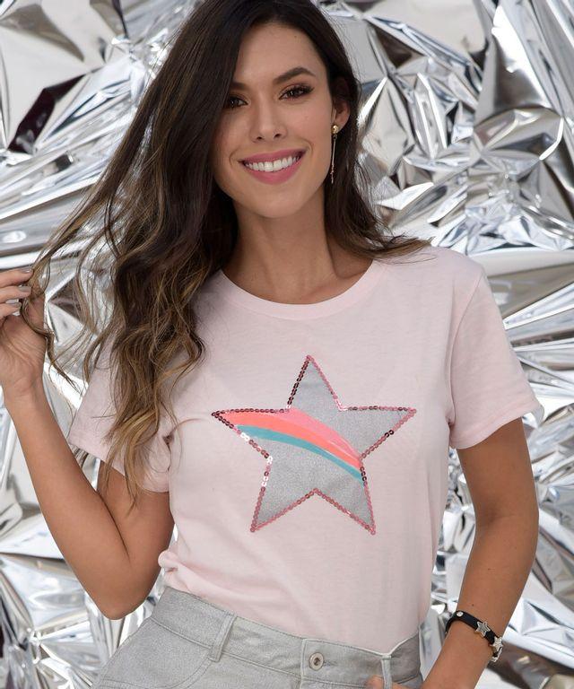 Camiseta-Ruby-Palo-De-Rosa