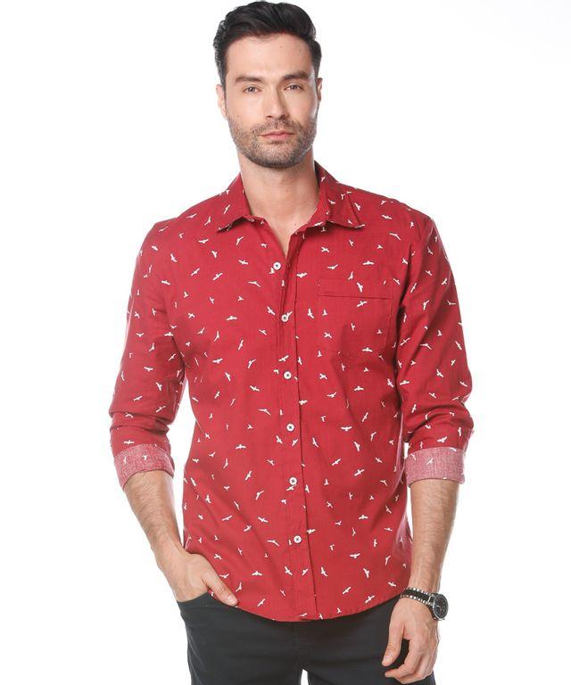 Camisa-Ezequiel-Estampado