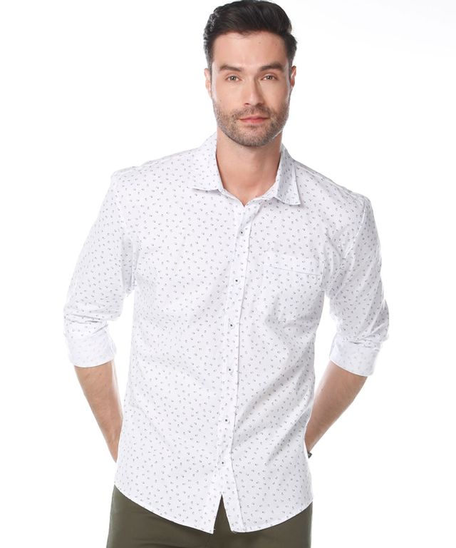 Camisa-Jonas-Estampado