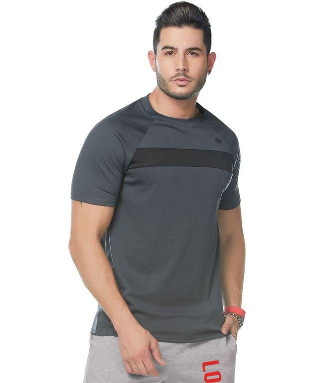 Camiseta-Abram-Gris