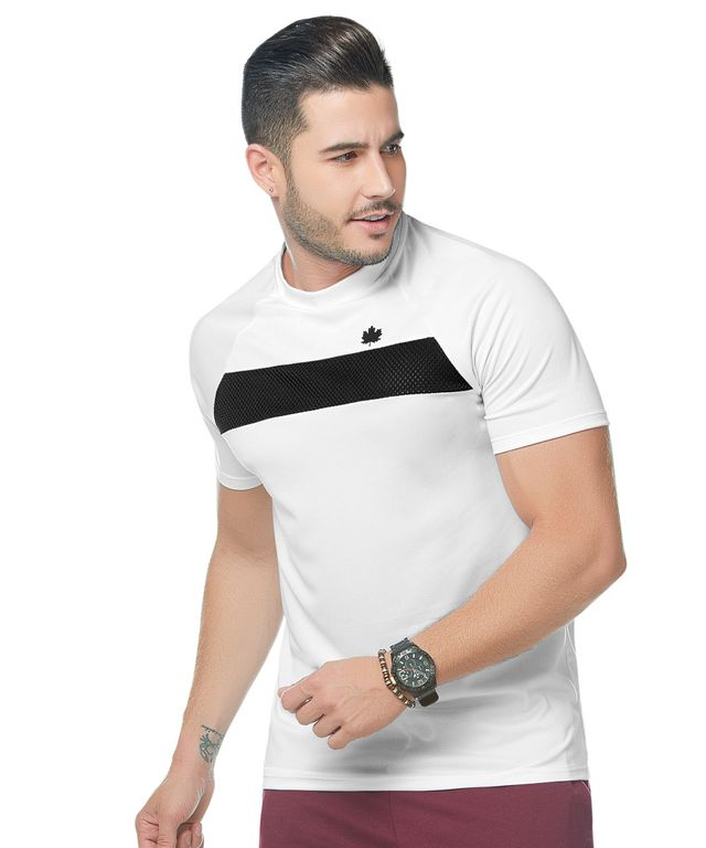 Camiseta-Abram-Blanco