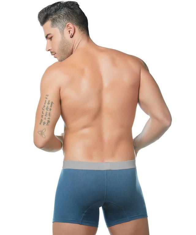 Boxer-Petal-Corto-Azul-Petroleo