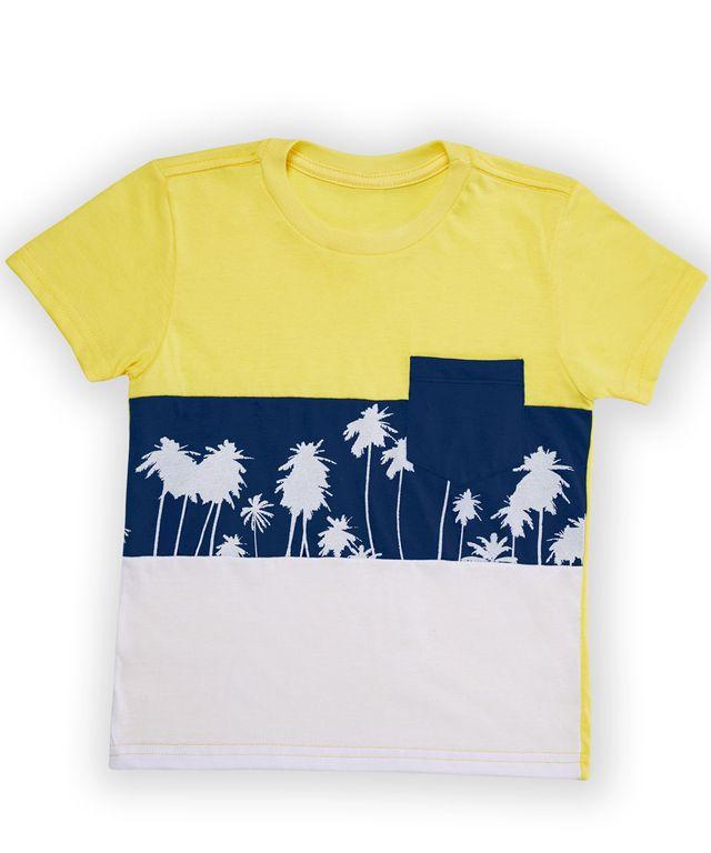 Camiseta-Blas-Bloques
