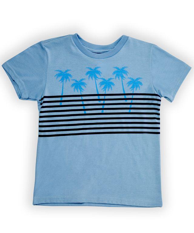 Camiseta-Elio-Azul