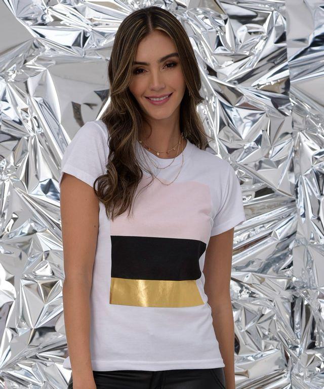 Camiseta-Saanvi-Blanco