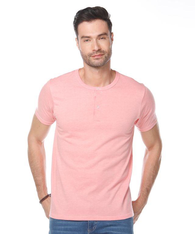 Camiseta-Joshua-Coral--1-