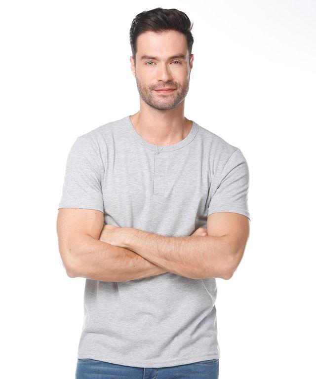 Camiseta-Joshua-Gris--2-