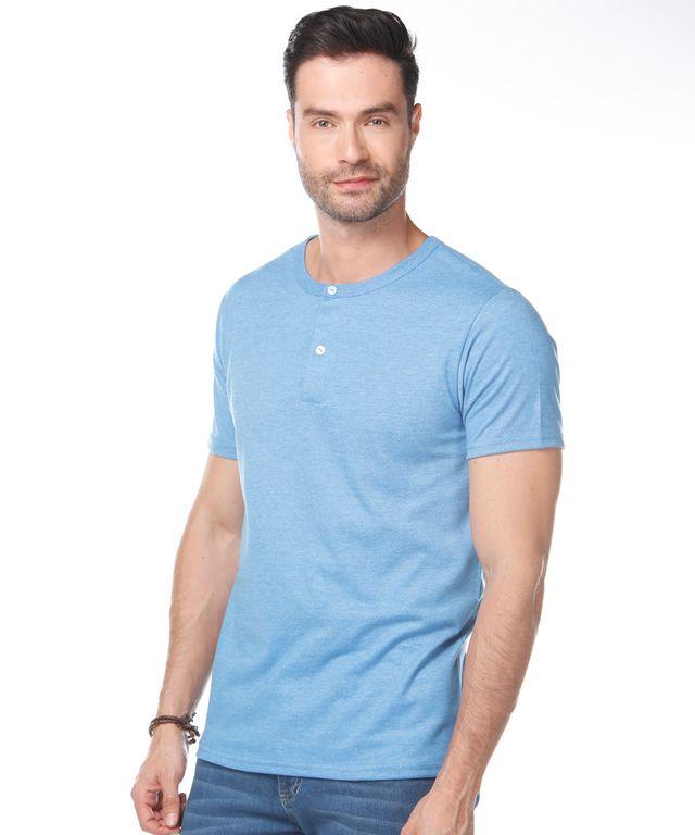 Camiseta-Joshua-Azul--2-