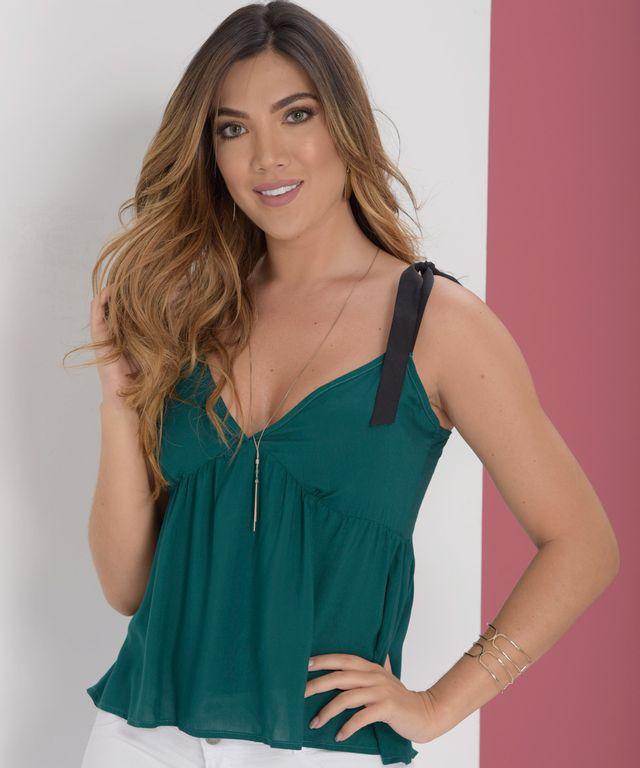 Blusa-Wanda-Verde