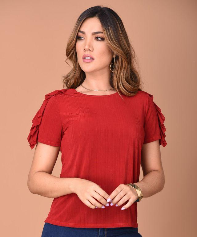 Blusa-Helens-Rojo
