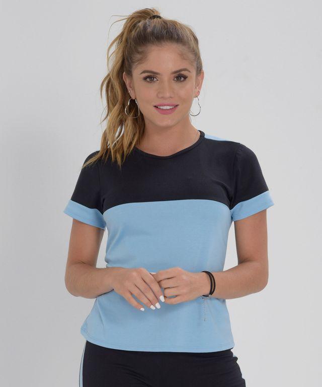 Camiseta-M-U-Lexi-Azul