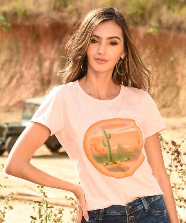 Camiseta-Kamila-Palo-De-Rosa