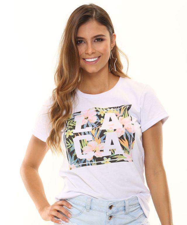 Camiseta-Salinas-Blanco