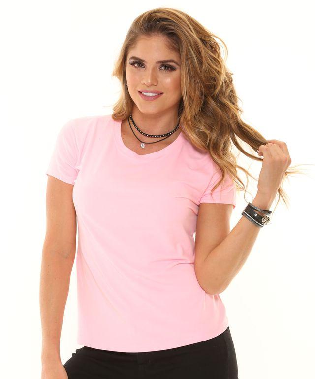 Camiseta-Bahia-Fucsia